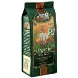 Green Mountain Coffee Roasters House Blend
