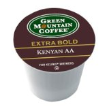 Green Mountain Coffee Roasters Kenyan Coffee