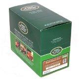 Green Mountain Coffee Roasters Rain Forest Nut