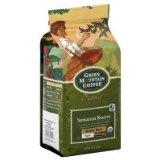 Green Mountain Coffee Roasters Sumatran Reserve