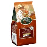 Green Mountain Coffee Roasters Tanzanian Gombe Reserve