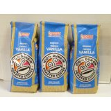 Dunkin Donuts Ground French Vanilla 100 % Arabica Coffee