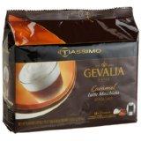 Gevalia Caramel Latte Macchiato
