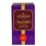 Gevalia Royal Vinter Kaffe