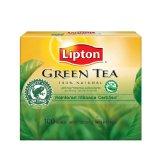 Lipton Green Tea Cup Size Tea Bags