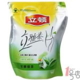 Lipton Linea Slimming Diet Green Tea