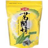 Lipton Green Tea Jasmine Green Tea