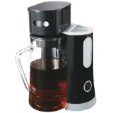 Oster BVST-TM23 2-1/2-Quart Iced-Tea Maker