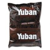 Yuban Special Delivery Coffee