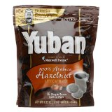 Yuban 100% Arabica Hazelnut Coffee