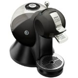 Nescafe KP210050 Dolce Gusto Single-Serve Coffee Machine