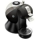Nescafe KP210050 Dolce Gusto Single-Serve Coffee Machine