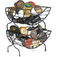 Nifty 6650 Single Serve Coffee Baskets