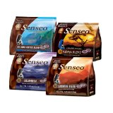 Senseo Origins Coffee Variety Pack II