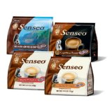 Senseo Day's Dawn 4-Flavor Coffee Variety Pack II