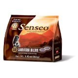 Senseo Sumatra Blend Coffee