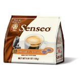Senseo Breakfast Blend Coffee