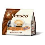 Senseo Breakfast Blend Coffee