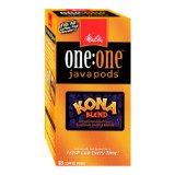 Melitta One:One Coffee Pods, Kona