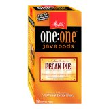 Melitta One:One Java Pods, Southern Pecan Pie