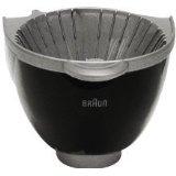 Braun 7050-289 Filter Basket Complete