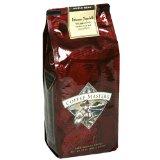 Coffee Masters Gourmet Ethiopian Coffee