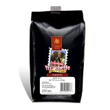 Copper Moon Ethiopian Yrgacheffe Coffee