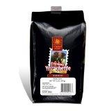 Copper Moon Ethiopian Yrgacheffe Coffee