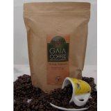 Gaia Coffee Ethiopian Yirgacheffe