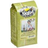 Vail Mountain Coffee & Tea Ethiopian Yirgacheffe Coffee