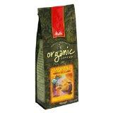 Melitta World Harvest Coffee, Organic Coffee, Morning Bliss