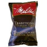 Melitta Traditional Premium Roast,