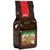 Melitta Vanilla Almond Decaffeinated Mini Brick Ground Coffee