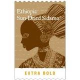 Starbucks Ethiopia Sidamo Coffee