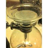 Vac Pot / Siphon K165 Reuseable Filter