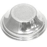 Krups 41471 1 Cup Filter
