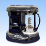 Nesco CR1010PR 800 Watt Deluxe Coffee Bean Roaster