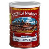 French Market French Roast