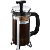 Bodum Jesper 3 Cup French Press Coffee Maker