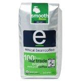 Ethical Bean Coffee Mexican Fair Trade Organic Coffee- Dark Roast