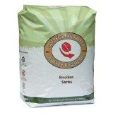 Coffee Bean Direct Brazilian Coffee