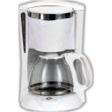 Brentwood TS-216 12-Cup Coffee Maker