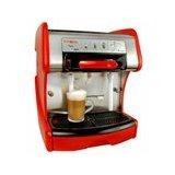Itala Espresso Machine