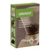 Grindz Coffee Grinder Cleaner Tablet