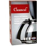 Urnex Cleancaf Coffee Machine Cleaner and Descaler