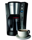 Melitta 46891 12-Cup Coffee Brewer