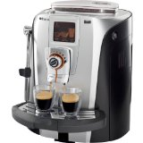 Saeco Talea Touch Plus Automatic Espresso Machine 00702