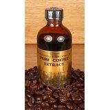 JR Mushrooms & Specialties Coffee Extract