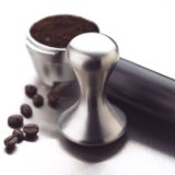 Amco Coffee Tamper