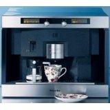 Miele CVA2650 20 Built-In Nespresso Coffee System